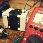 electric-948208_640
