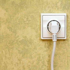 הגדלת חיבור חשמל