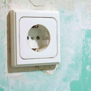 כמה עולה נקודת חשמל כולל חציבה